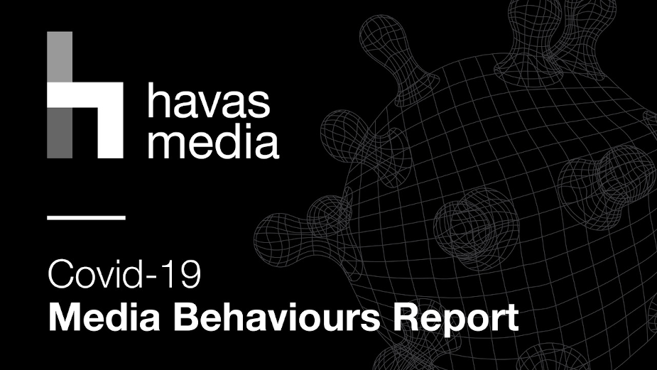 Live TV, Social Media, VOD, Radio, Streaming and Podcasts Consumption Decreases, Finds Havas Media Report