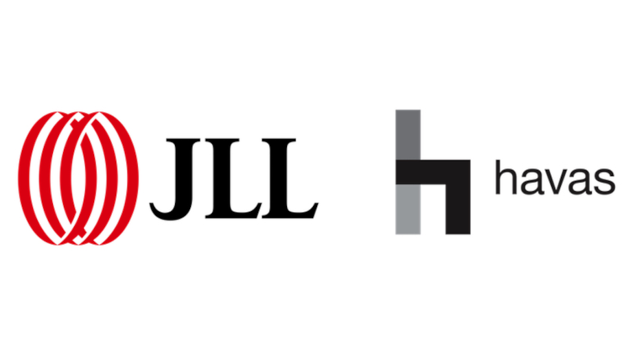 JLL Names Havas Global Brand and Creative Agency of Record