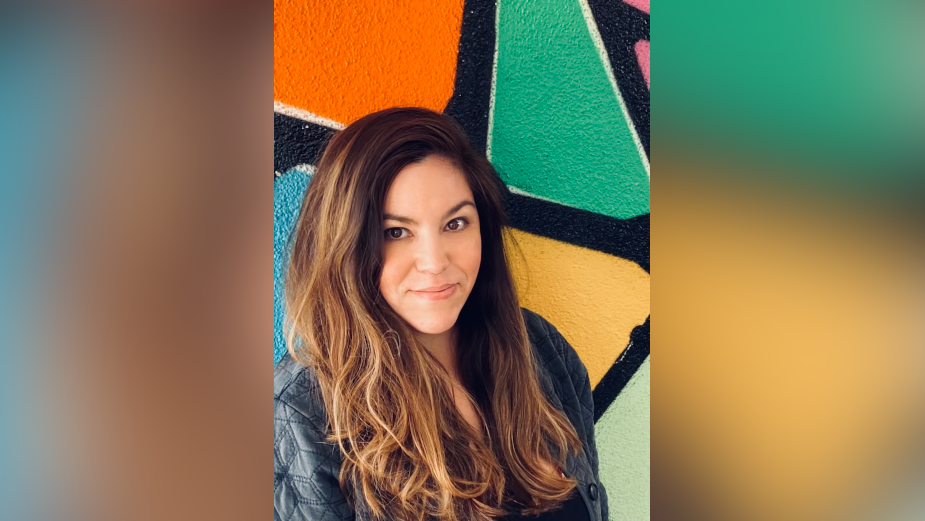 Havoc Content Re-Launches and Expands Under New Owner/EP Leslie Harro