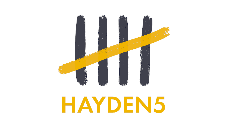 Hayden5 Expands Global Production Model to Los Angeles