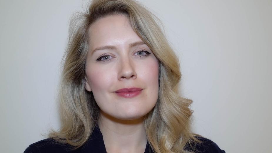 Rhian Mason Joins Emotive as Head of Content Distribution
