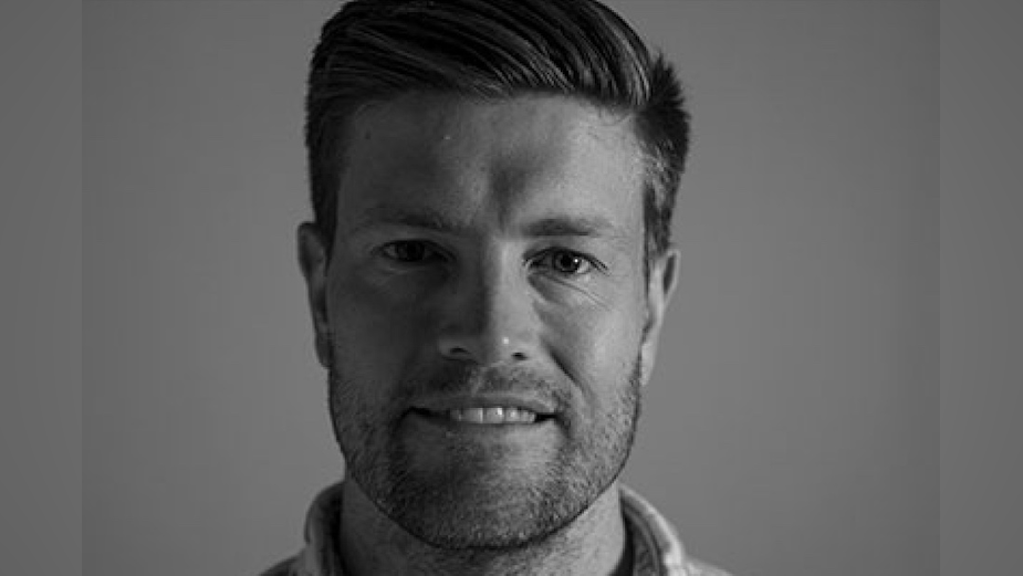 Special Group Australia Appoints Max McKeon to Creative Director Role