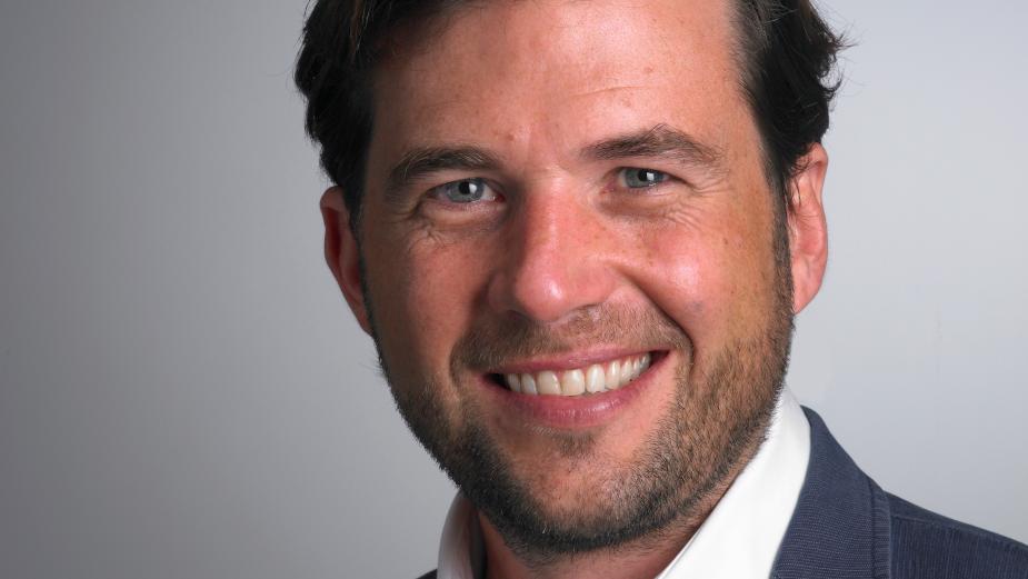 Heineken Appoints New Senior Director for Global Brand