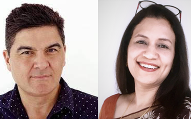APAC Effies 2020 Announces Heads of Jury