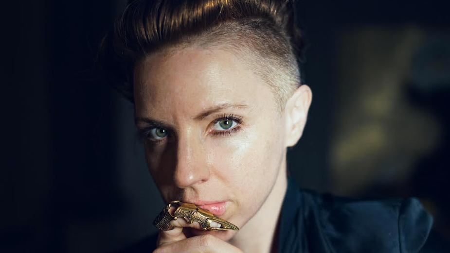 Superdoom Signs Director Heidi Berg for U.S. Commercial Production