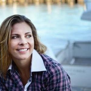 Spotlight on Women Creatives: Helen James, Executive CD - Retail, Clemenger BBDO Melbourne