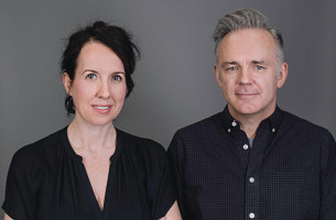 W+K London's Neil Christie Promoted to Global Role