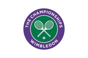 The All England Lawn Tennis Club Appoints McCann London