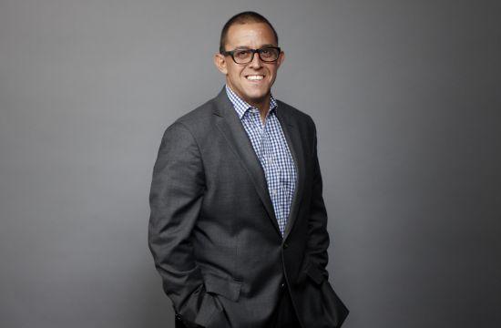IPG Mediabrands Names Henry Tajer COO