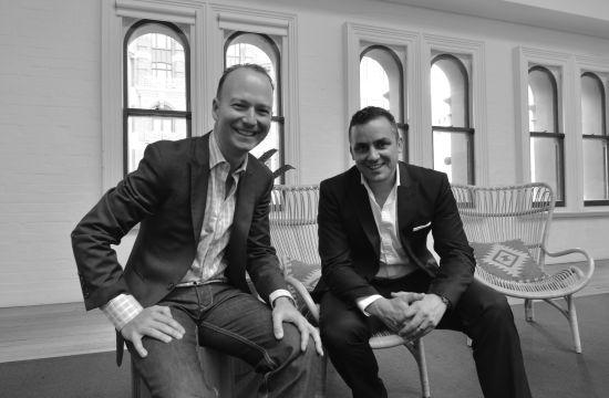 GPY&R Melbourne's New Leadership Team