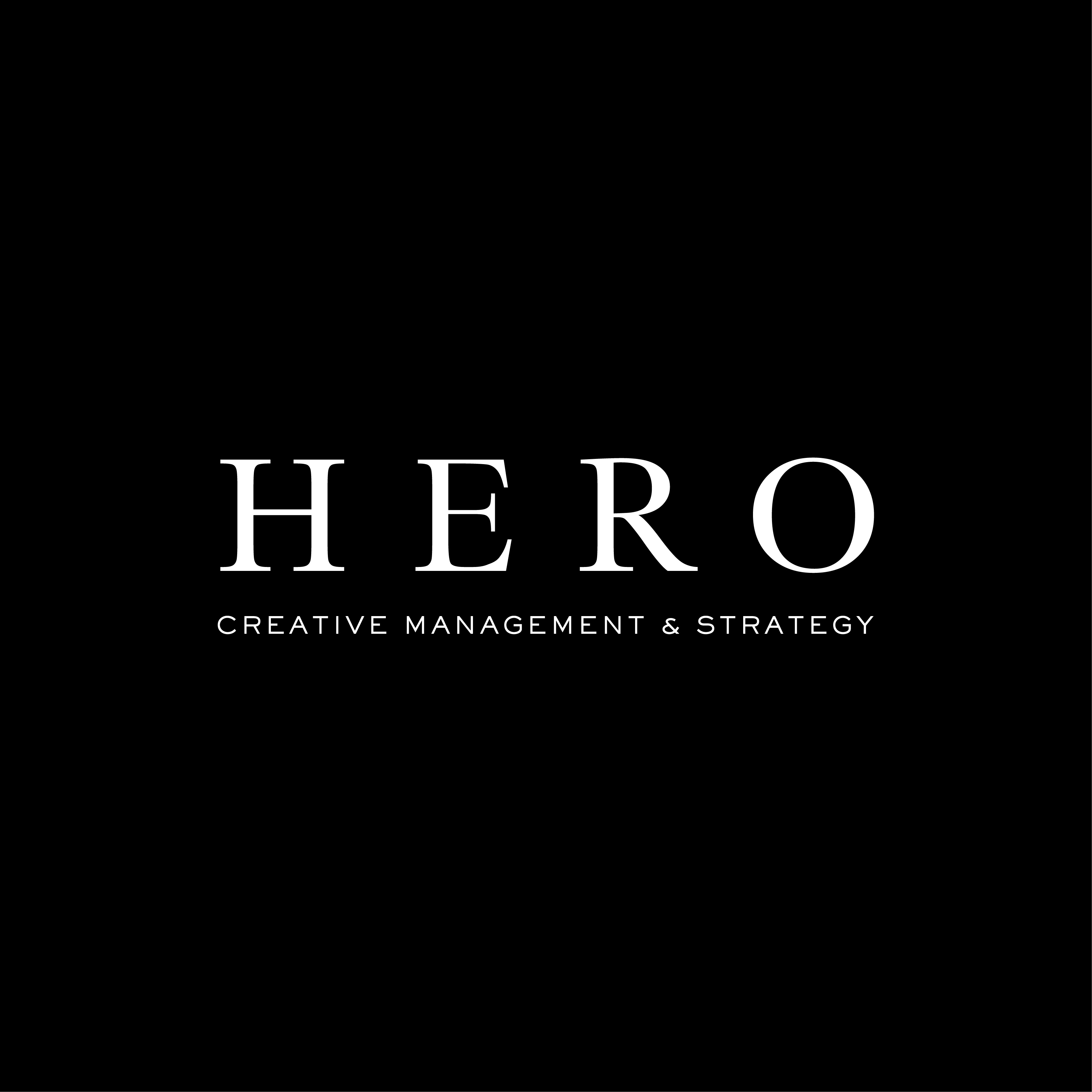 HERO Launches for Sales and Talent Management