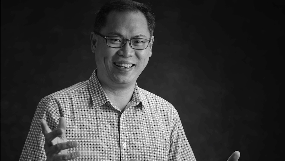 Tay Guan Hin Joins BBDO Singapore as Chief Creative Officer