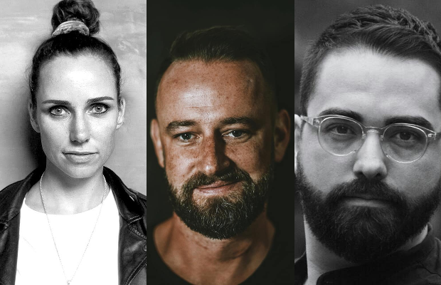 MediaMonks Fortifies APAC Team with Three Top-Level Hires