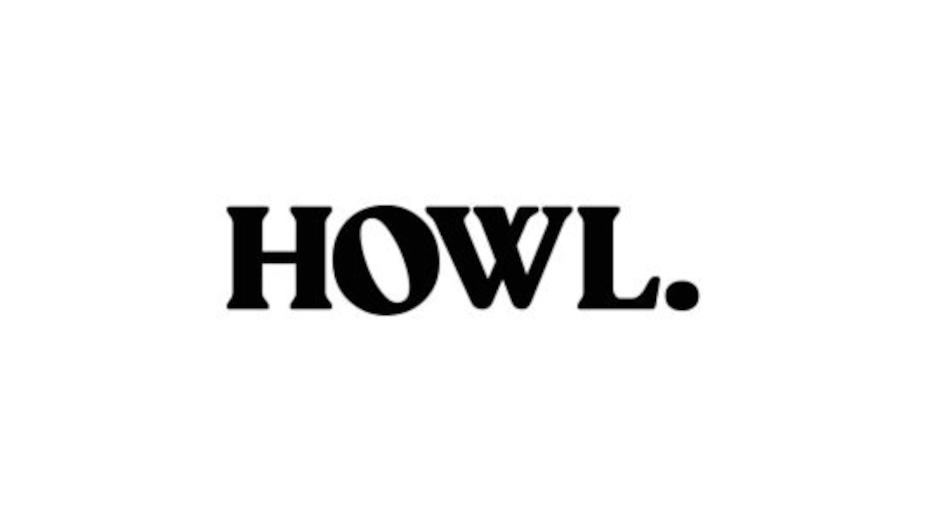 Former Sizzer Partner Marcel Alexander Wiebenga and Managing Director Nicholas van den Doel Launch Howl