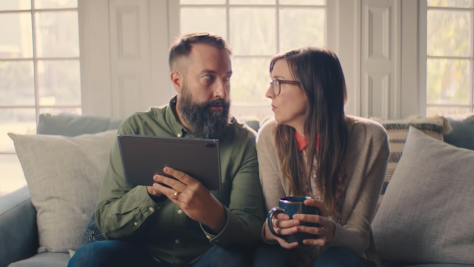 RE/MAX Showcases Its Value with 2021 Ad Campaign and New Hustle Video Editor Tool