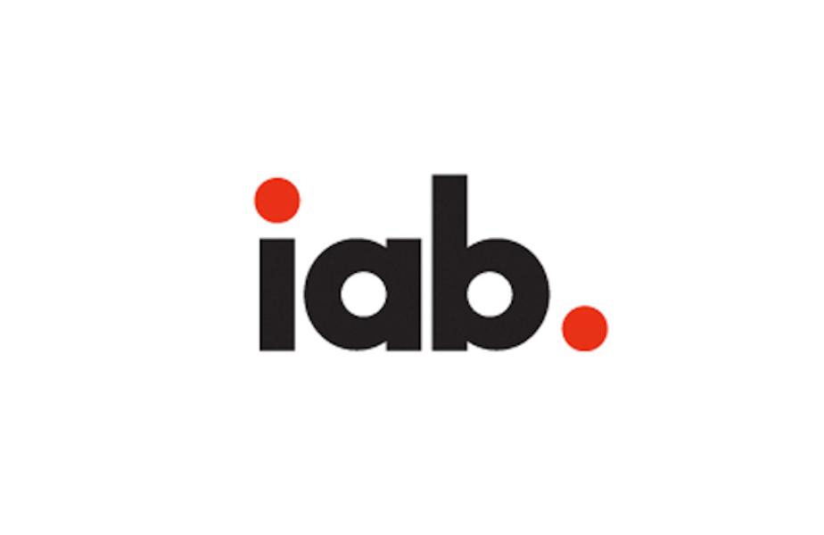 IAB Australia Calls on Advertisers to Stop Blocking Advertising on News
