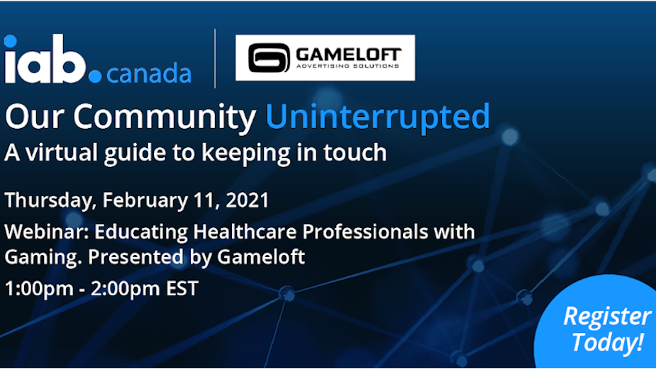 Educating Healthcare Professionals with Gaming