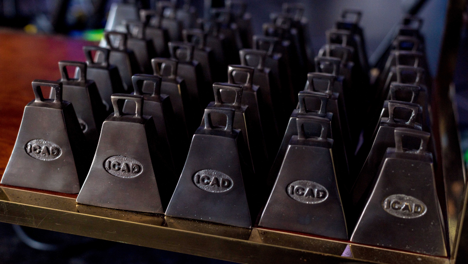 ICAD 2020 Awards Launches with Reduced Entry Fee