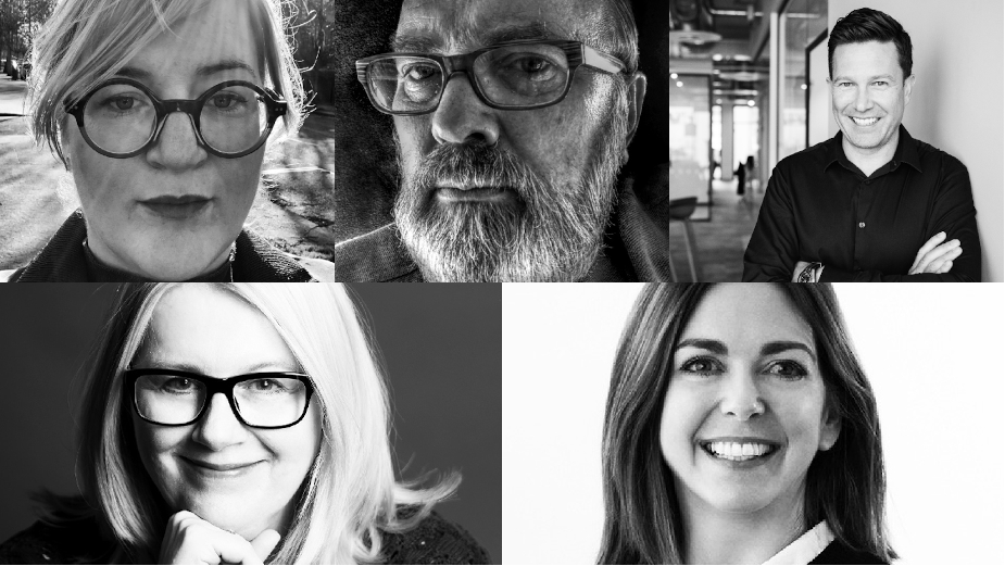 ICAD Announces Broadcast and Craft 2020 Jury