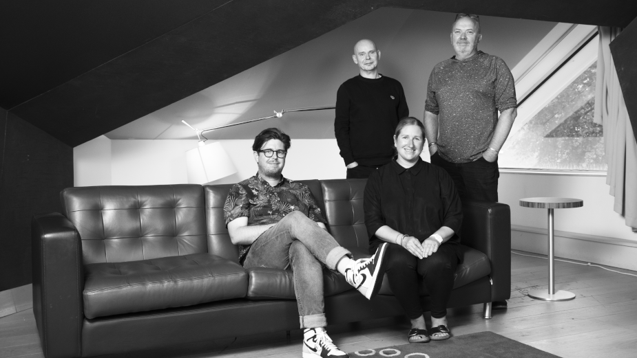ICAD Awards Jurors Complete 2021 Round of Judging