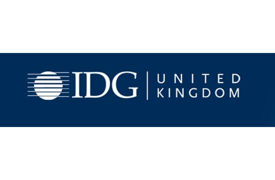 IDG Appoints PowerLinks