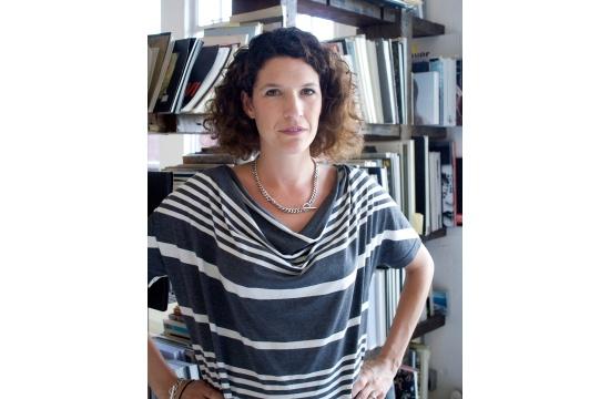 Sara Tate Becomes Mother Managing Director