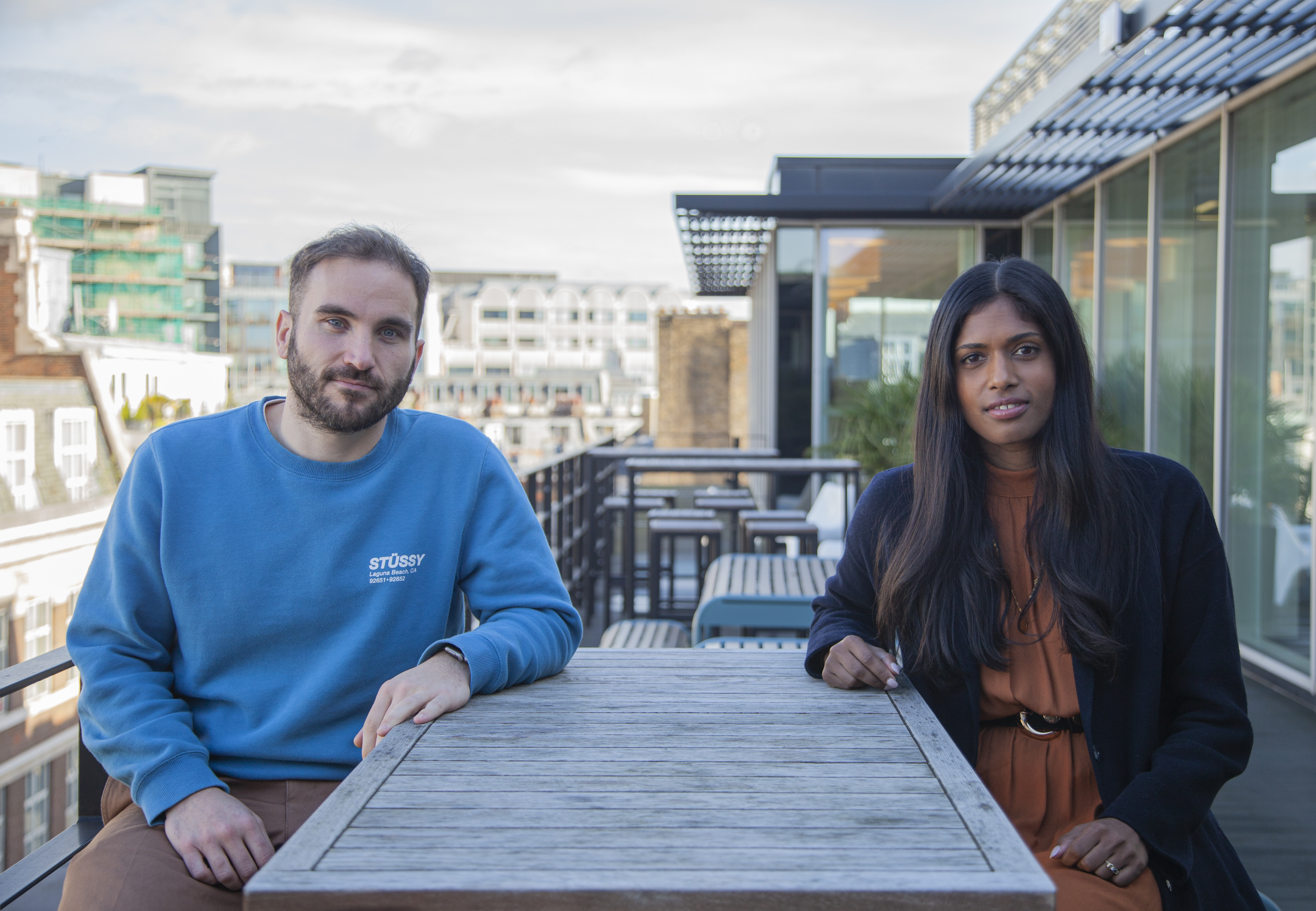 Engine Sport and Brand Experience Announce Two Senior Hires