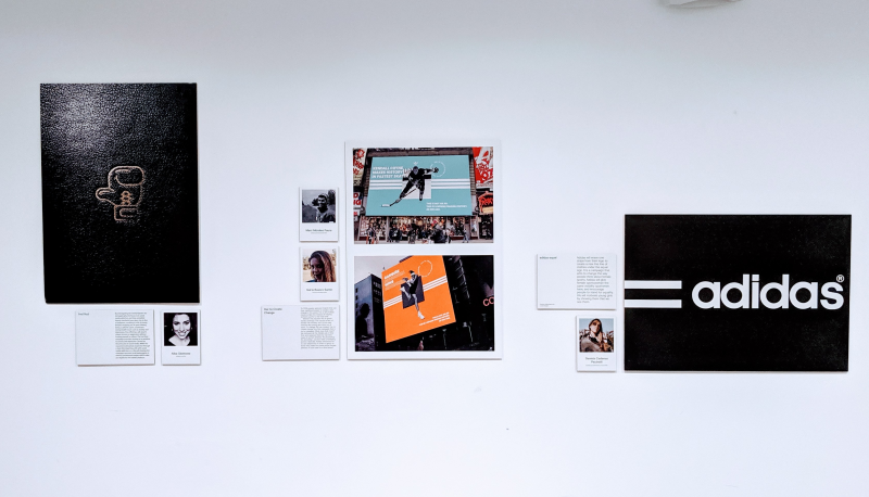 Gramercy Park Studios and WPP Come Together for D&AD New Blood Academy 2019