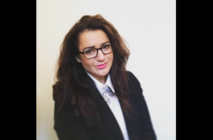 Little Black Book Welcomes Former Y&R Global Communications Manager Rachael Delahunty