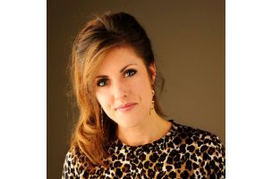 BMB Hires Louise Sloper as New Head of Art