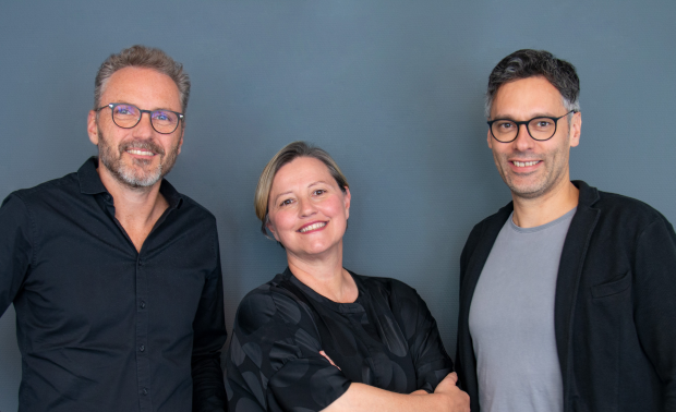 McCann Health Germany Makes Key Leadership Appointments