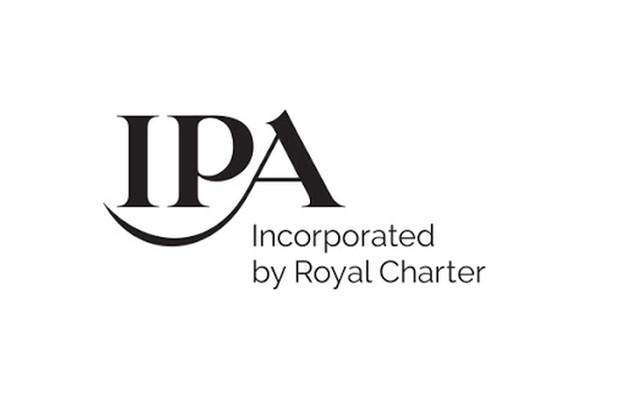 IPA Effectiveness Board Welcomes Pip Hulbert as Chair