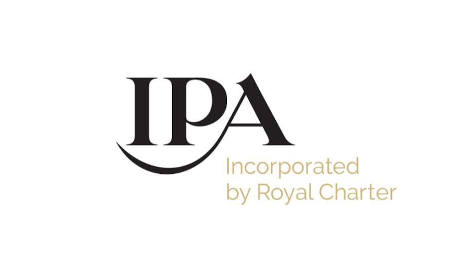 IPA Relaunches Pitch Protection Scheme for Agencies