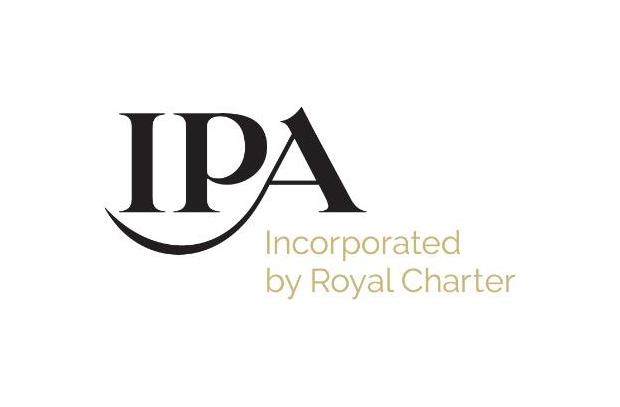 IPA Awards Summer Honours