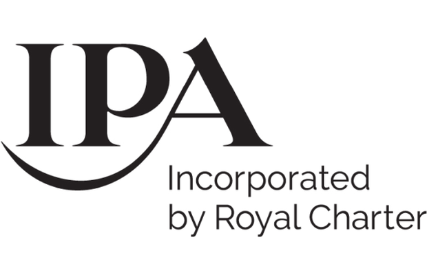IPA Welcomes Oliver Dowden Appointed as Culture Secretary