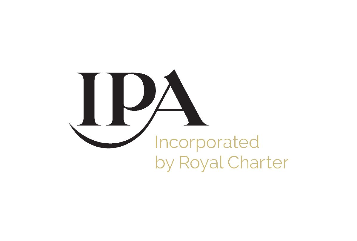 IPA Postpones Events & Courses Due to Covid-19