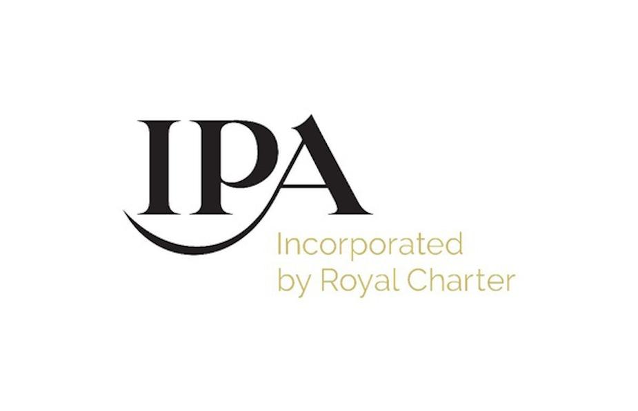 IPA Announces 2020 Summer Honours