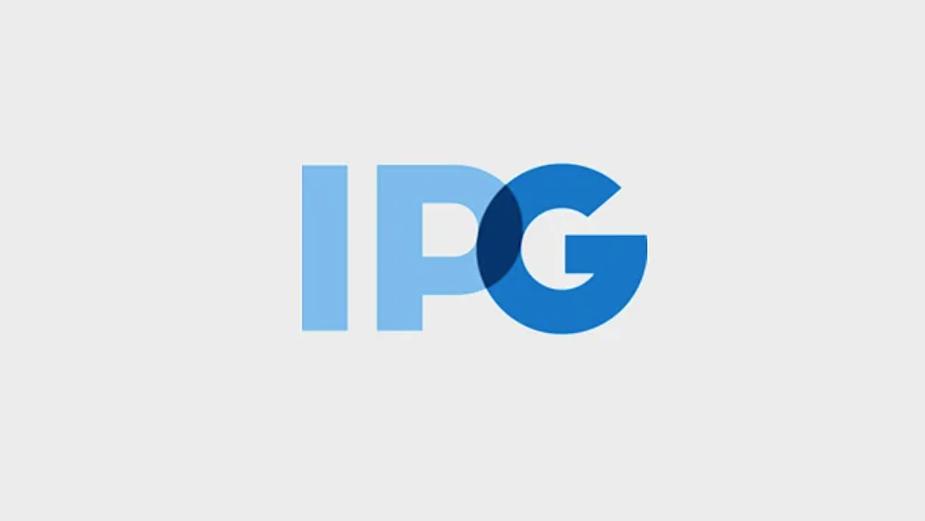 FCB/SIX Leadership Team to Lead IPG's Data-Led Creative/CRM Agency, Performance Art
