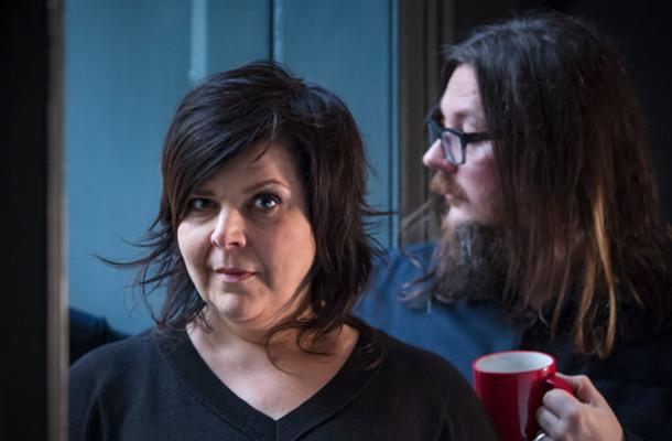 PRETTYBIRD Signs Directing Duo Iain Forsyth & Jane Pollard