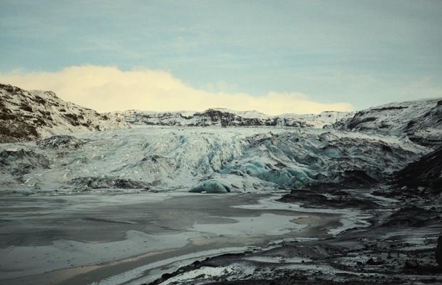 Location Spotlight: Iceland