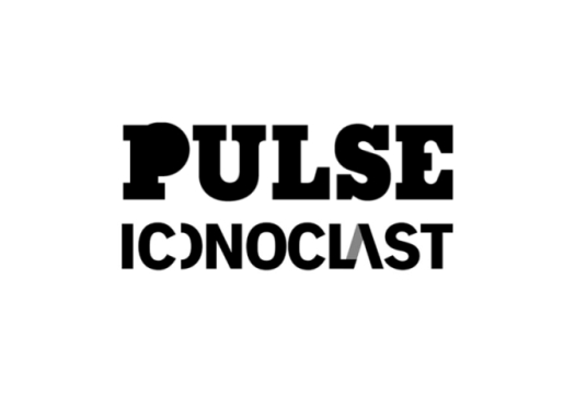 Pulse Films & Iconoclast Announce Strategic Partnership in UK & France