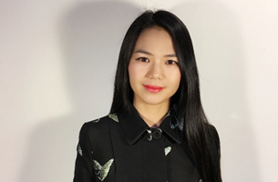 Havas China Appoints Icy Li Yuhong as Shanghai MD