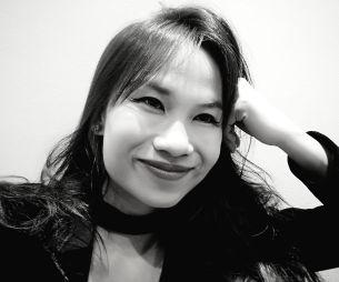 Ida Siow Joins J. Walter Thompson as Southeast Asia & Singapore Planning Head