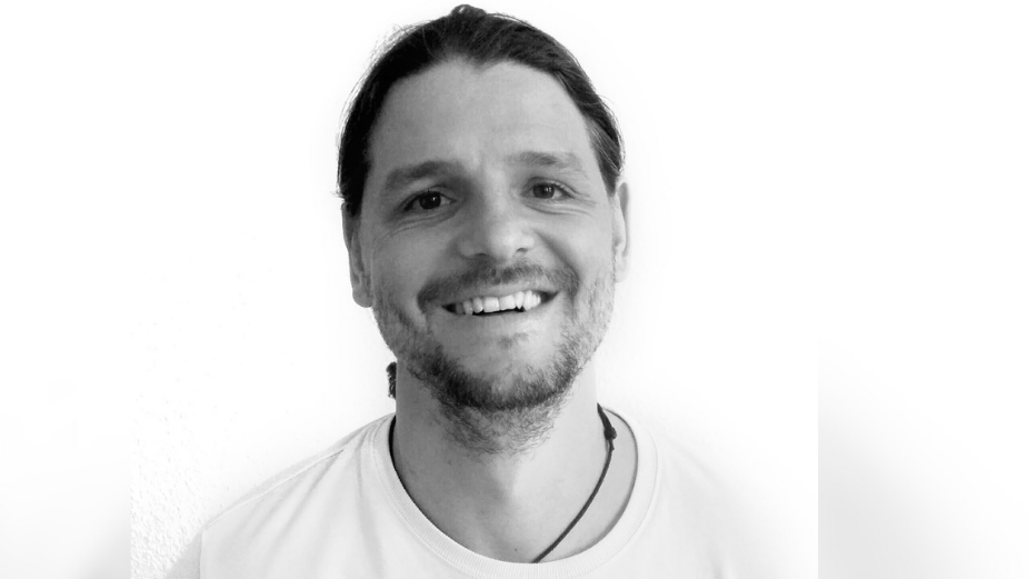 Meet Your Makers: Ilija Brunck