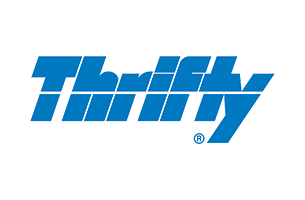 Y&R to Lead Thrifty Brand Refresh