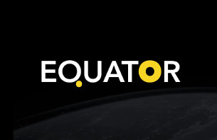 DDB Worldwide Launches 'Equator' in Singapore