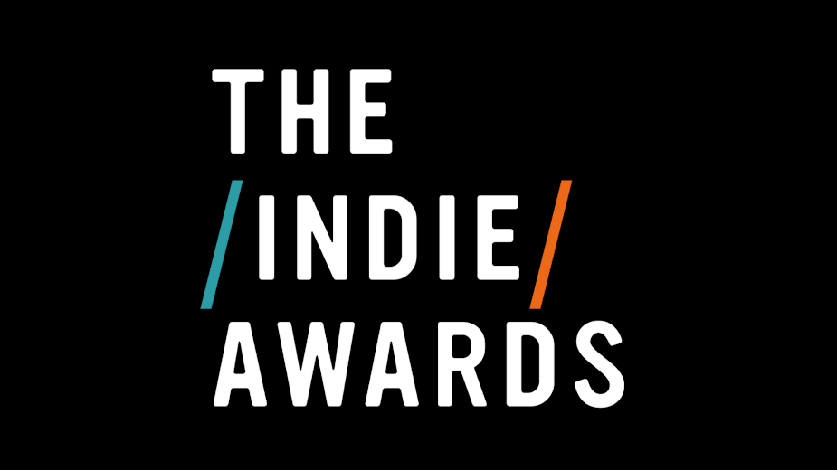 thenetworkone Announces The Indie Awards Winners Event