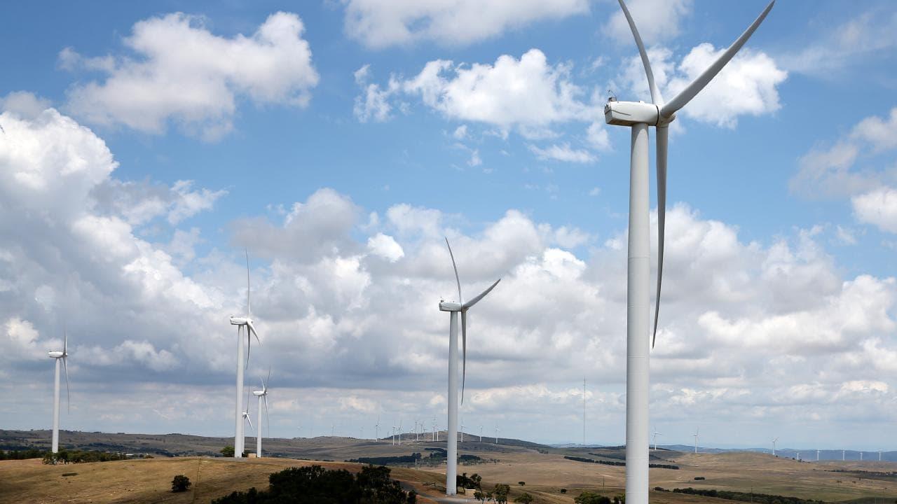 Infigen Energy Appoints 72andSunny Sydney as Brand Partner
