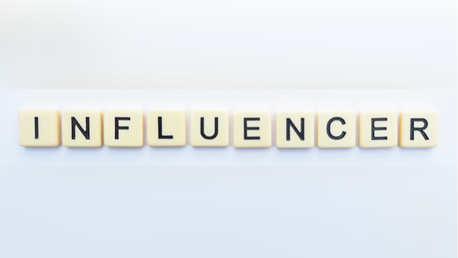 What Is the New Normal for Influencer Marketing?