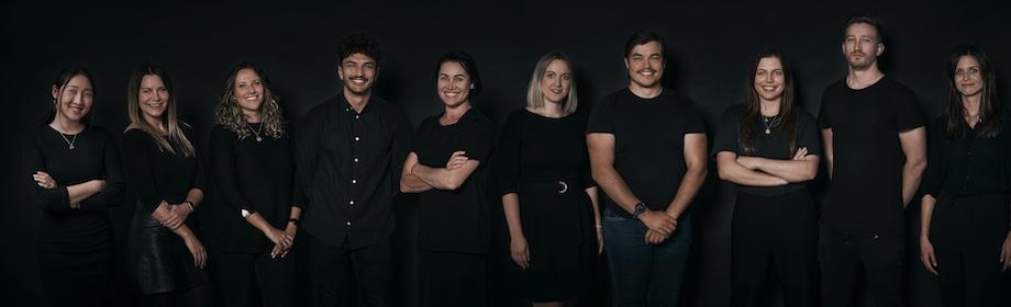 Innocean Australia Strengthens its Team with 10 New Staff